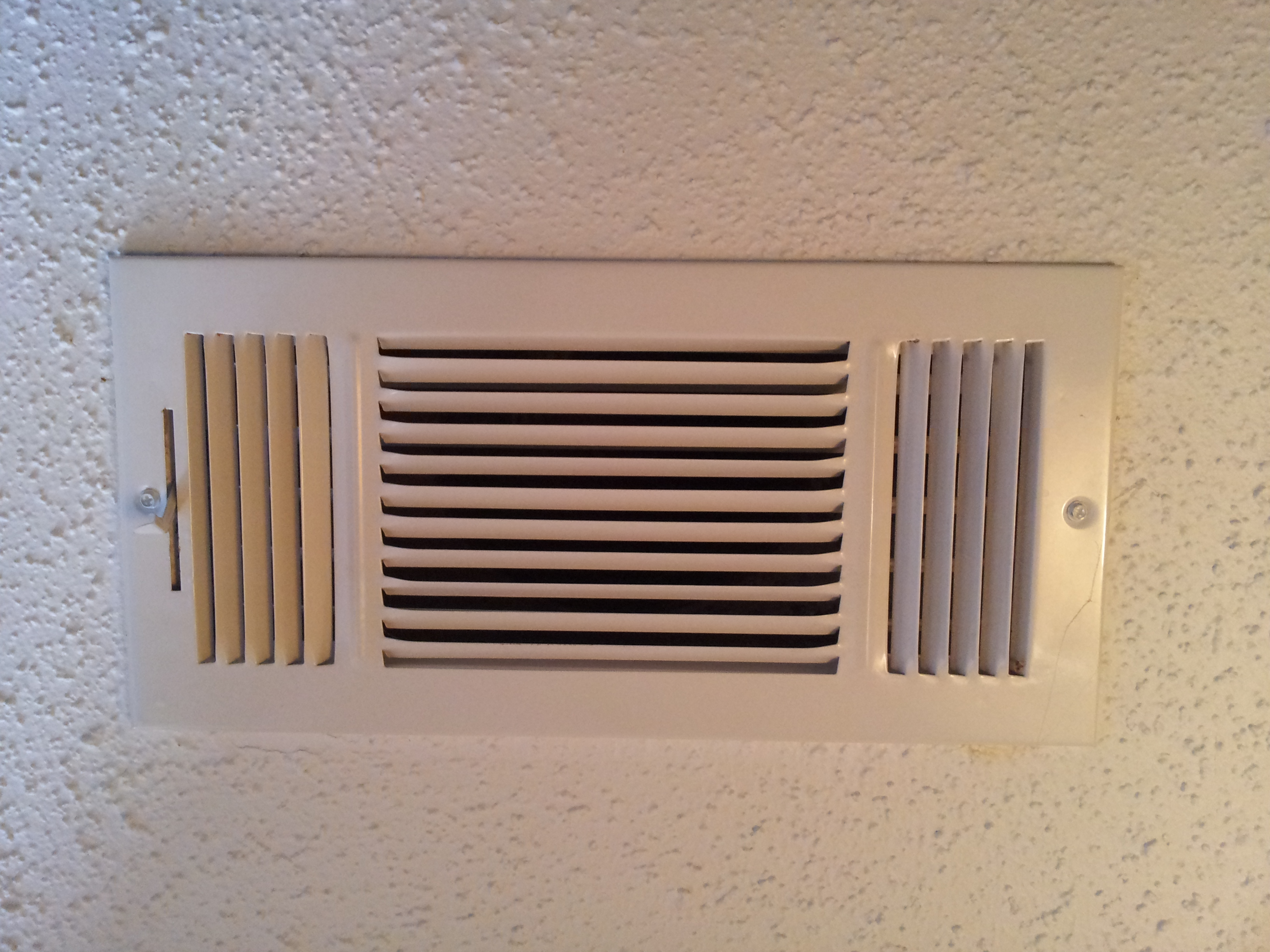 Air Conditioning & Heating Tips Ideas Home Services' Links  #8A6B41