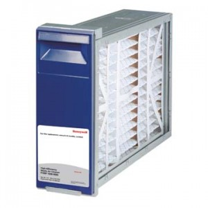 Honeywell Media Filter System