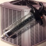 Inoculate Your Air Conditioning System against Hot Attacks
