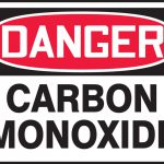 Carbon Monoxide the silent killer