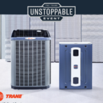 The Trane Unstoppable Event up to a $1,000 in Instant Rebates